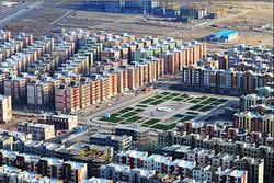 طرح جامع کلانشهر اراک به شورای عالی شهرسازی کشور ارائه شد