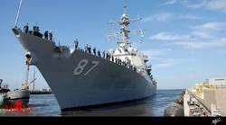 02br1 flotilla.jpg