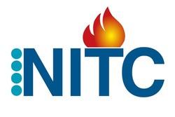 شرکت ملی نفتکش