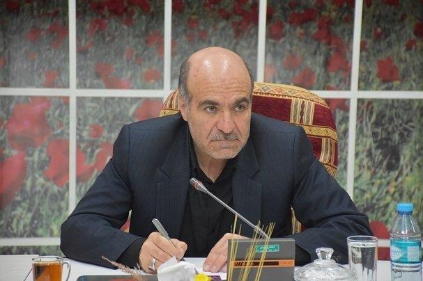 تشکیل کمیتههای پیگیری پروژههای ناتمام اقتصاد مقاومتی در لرستان