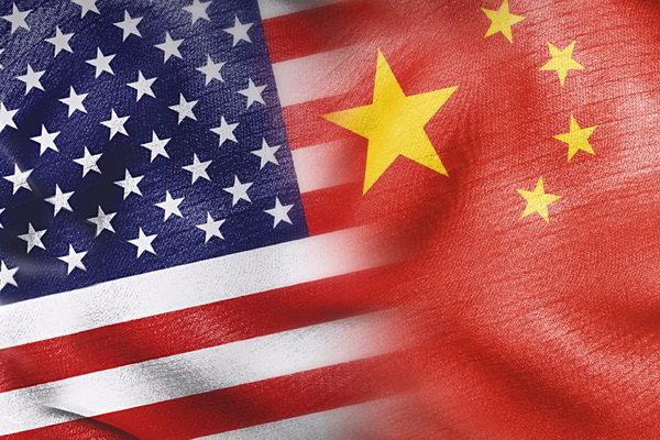 """الصين هي الآخرى ترد على سياسات ترامب وتصفها بـ""""غير المجدية"""""""