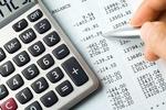 میانگین مالیات ۷۰ درصد پرونده تنها یک میلیون تومان است