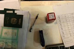 پیشبینی صدور ویزای اربعین برای ۳۰ هزار زائر لرستانی