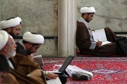 برگزاری کلاس های آموزش روش پژوهش در مدارس علمیه تهران