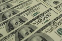 نیمی از اقتصاددانان تجاری آمریکا خبر از رکود تا سال ۲۰۲۰ میدهند