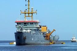 İran'ın deniz yolu taşımacılığı canlanıyor