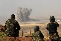 آزادی کامل«برطله» در شرق موصل/ حکم بازداشت «اثیل النجیفی» صادر شد