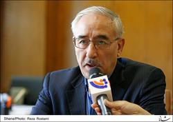 Iran.OPEC.140.jpg