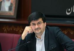 عبدالحمید احمدی: عملکرد گودرزی را مثبت ارزیابی میکنم