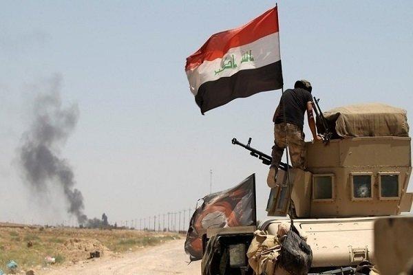 القوات الأمنية العراقية تقتل أربعة انتحاريين وخامس يقتل عائلة كاملة غربي الانبار