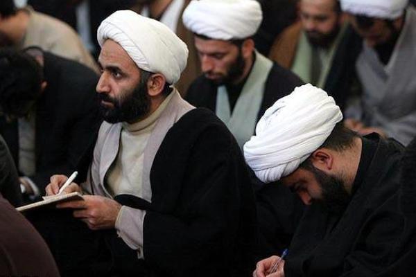 ثبت نام کارشناسی ارشد دانشگاه معارف اسلامی تا ۲۰ دی ماه