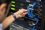 سرویس ADSL مخابرات دچار اختلال می شود