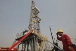 جزئیات حادثه جدید گازی در یک میدان نفتی/سه نفر کشته شدند