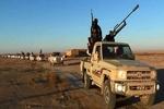 داعش هێزی چهکداری خۆی دهبووژێنێتهوه