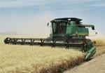 جرایم دیرکرد تسهیلات بانک کشاورزی بخشوده میشود