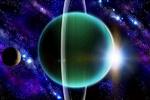 احتمال اضافه شدن ۱۰۰ سیاره به منظومه شمسی