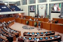 رئیس پارلمان کویت به «نوری المالکی» و «عمار حکیم» تبریک گفت