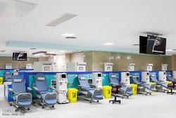 سامانه ملی ثبت بیماریهای روماتولوژی راه اندازی میشود