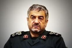 Saad Hariri, Suudilerin isteği üzerine istifa etti