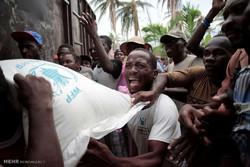 برسیهتی له هایتی
