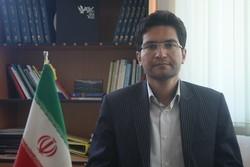 سی و هفتمین جشنواره فیلم فجر در خراسان شمالی