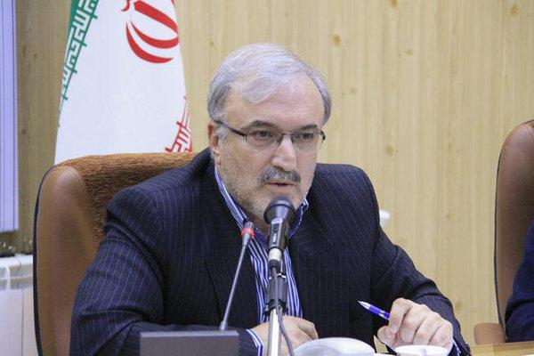 فرصت ارائه دستاوردهای دارویی و پزشکی ایران در اجلاس تهران