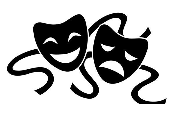 برگزیدگان جشنواره هنرهای نمایشی کانون پرورش فکری معرفی شدند