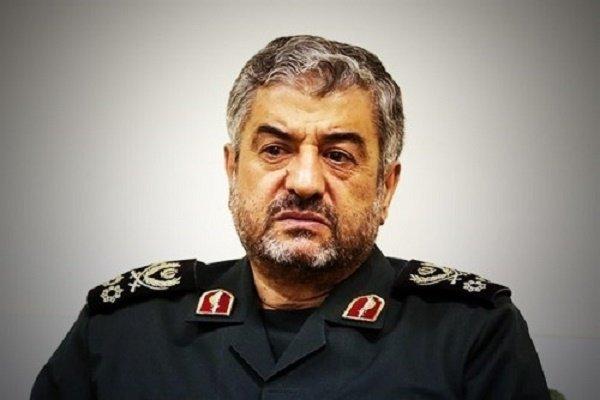 İslam'ın takdiri İran'ın geleceğine bağlıdır