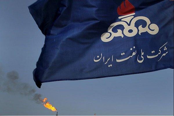 تکلیف ثبت اسناد شرکت ملی نفت ایران تا ماه آینده تعیین میشود