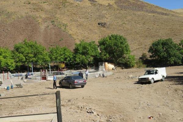 چهار مجوز ایجاد طرح گردشگری در کردستان صادر شد