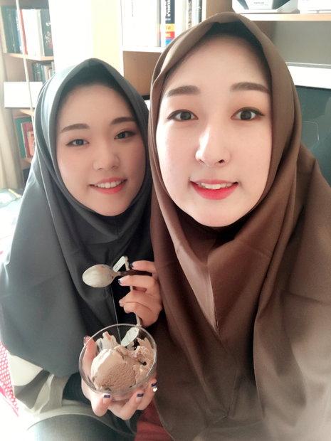 یانگوم همسر سوسانو همسر جومونگ سریال جومونگ زن کره ای دختر کره ای بیوگرافی سوسانو