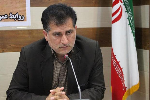 ادارات استان سمنان برنامههای پدافند غیرعامل خود را ارائه دهند
