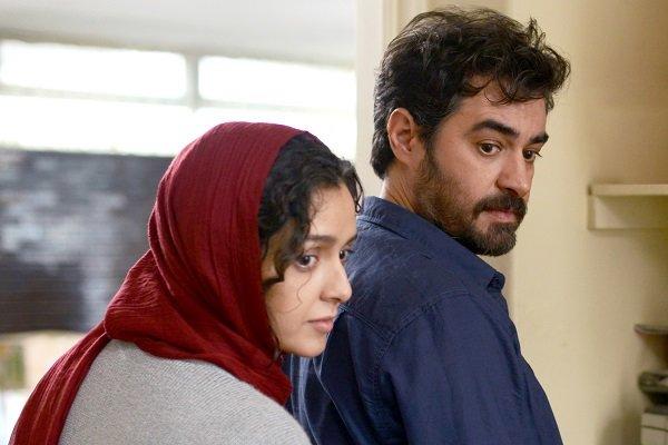 2246421 - مصاحبه اصغر فرهادی با موسسه فیلم امریکا
