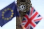 خروج از اتحادیه اروپا نیازمند تائیدیه پارلمان انگلیس است