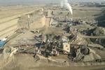 صدور بیامان مجوز معدن ادامه دارد/ روستاها قربانی رتبه معدنی یزد