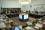 بخشهایی از سند تبیین الزامات شبکه ملی اطلاعات تصویب شد