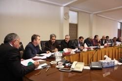 ۳۲۰ هزارنفر در بخش کشاورزی آذربایجان غربی فعالیت می کنند