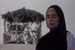 «هنر و تجربه» میزبان ۳ فیلم ناصر تقوایی می شود