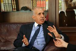 السفیر الجزائري في طهران ينفي وفاة بوتفليقة