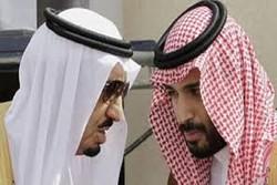تحذير فرنسي... كارثة بانتظار السعودية