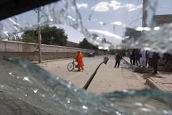 مرگ دو تبعه آمریکایی بر اثر تیراندازی در کابل