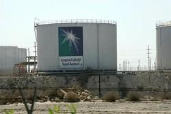 واکنش وزیر انرژی عربستان به اخبار مربوط به لغو عرضه سهام آرامکو