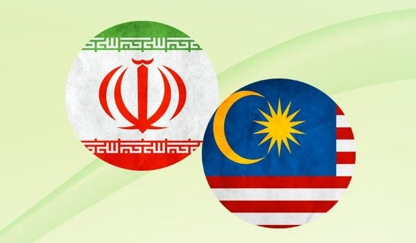 Malaysian traders eager to deepen ties with Iran