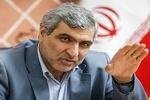 برنامه جامع برای توسعه صادرات غیرنفتی در خراسان شمالی وجود ندارد