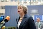 ادعای عجیب نخست وزیر انگلیس علیه روسیه