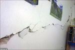 زلزلهای به بزرگی ۴.۹ ریشتر بردسکن را لرزاند