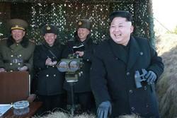 كوريا الشمالية: مستعدون لتطبيع العلاقات مع أمريكا بشرط الانسحاب من كوريا الجنوبية