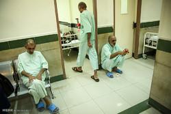 از هر چهار ایرانی یک نفر مبتلا به اختلال روانی است