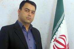 محمود فرمانی استاندارد گلستان