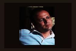 انجمن منتقدان تئاتر درگذشت رضا رستمی را تسلیت گفت